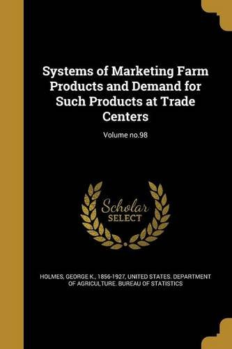 systems-of-marketing-farm-prod