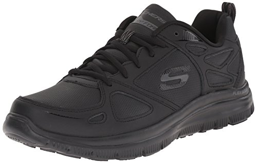 skechers-flex-advantage-even-strength-running-nuo