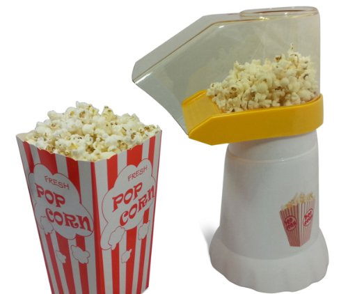 Popcorn-Maker-Machine-Includes-2-Free-Cinema-Style-Boxes-For-Fast-Healthy-Popcorn