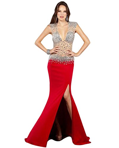 Nymph Dress Prom Dresses Lace Formal Dresses Sexy Party Long Dresses