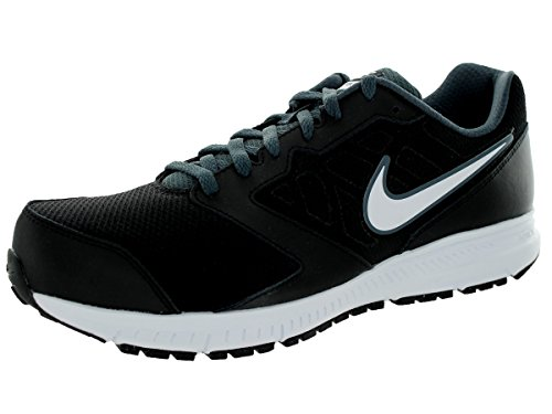 nike-downshifter-6-mens-running-shoe-12-4e-us-black-dk-magnet-grey-white