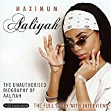 Maximum: Aaliyah
