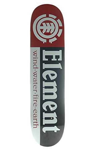 element-team-section-black-red-775-deck