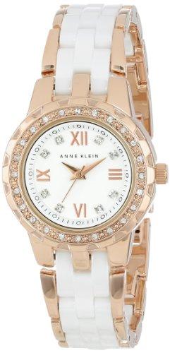 anne-klein-10-9456wtrg-mujeres-relojes