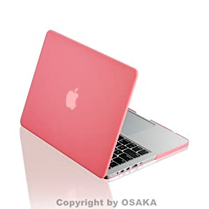 retina macbook pro case 13-618133