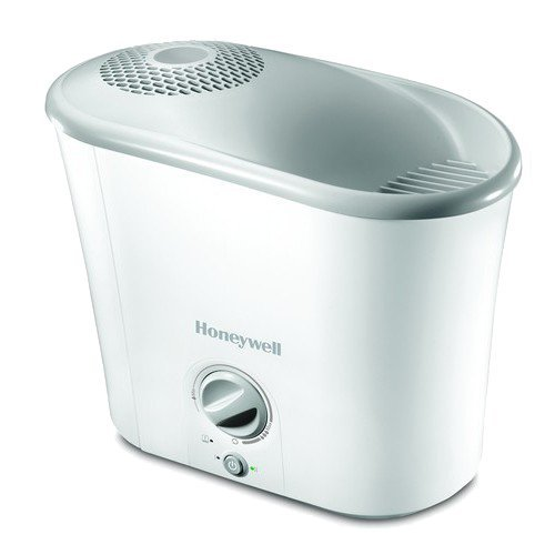 Honeywell Easy to Care Warm Mist Humidifier