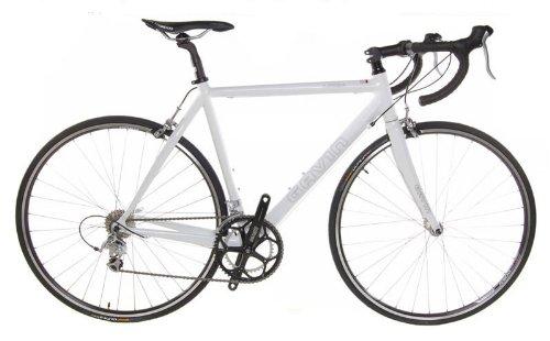 Gavin Linea Full Carbon Road Bike Shimano