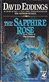 The Sapphire Rose-Open Market