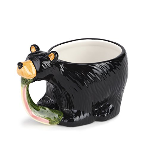 Bear Collectibles