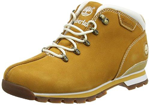 timberland-splitrock-mens-slouch-boots-beige-wheat-10-uk-44-1-2-eu