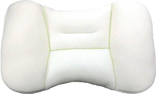 睡眠基準枕