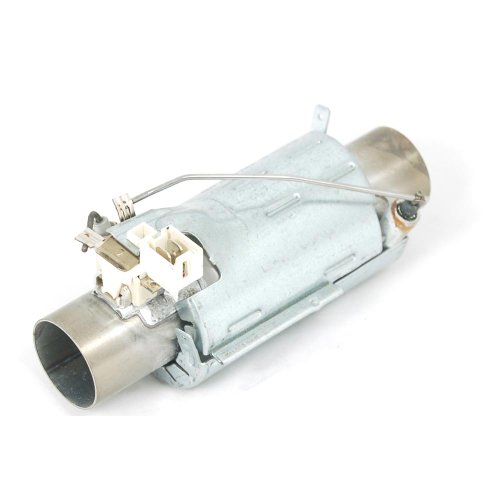 aeg-50297618006-geschirrspulerzubehor-mgd-aeg-electrolux-bendix-firenzi-ikea-john-lewis-zanussi-gesc