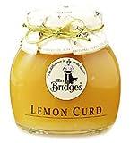 Mrs Bridges Lemon Curd, 12 Ounce