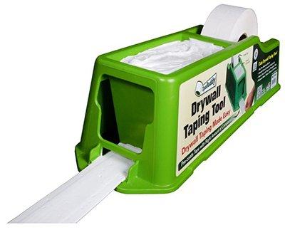 buddy-tools-tape-buddy-dry-wall-taping-tool