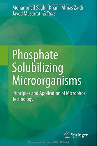 Dicalcium Phosphate Dihydrate