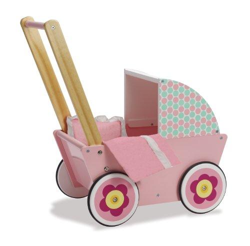 Manhattan Toy Baby Stella Puppenwagen