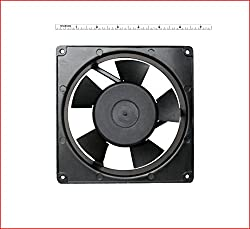 AC Small Kitchen Exhaust Fan SIZE : 6.70