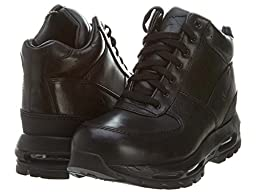 Nike AIR MAX GOADOME 2013 Mens Sneakers 599474-050