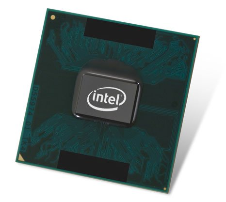 intel-processeur-mobile-1-x-intel-core-2-duo-t9600-28-ghz-1066-mhz-socket-p-micro-fcpga-478-broches-