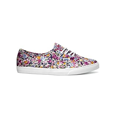 Vans Women's Trainers: Amazon.co.uk: Shoes & Bags