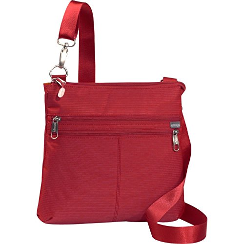 eBags Villa Cross Body Bag