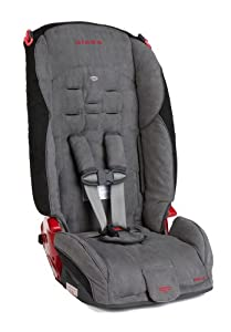 Diono RadianR100 Convertible Car Seat, Stone