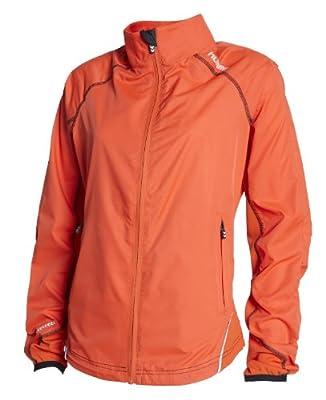 Hummel Women's Running Jacket by Hummel