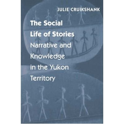 Social Life of Stories, The