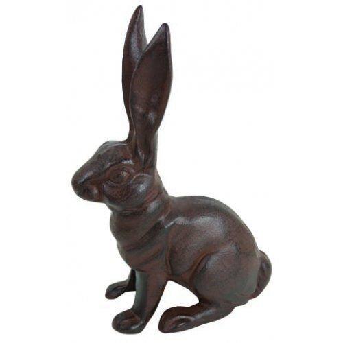 cast-iron-sitting-bunny-rabbit-garden-statue-patio