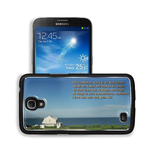 John Comforter Holy Father Teacher Samsung Galaxy Mega 6.3 I9200 Snap Cover Premium Aluminium Design Back Plate Case Customized Made To Order Support Ready 6 5/8 Inch (168Mm) X 3 9/16 Inch (91Mm) X 4/8 Inch (12Mm) Liil Galaxy Mega 6.3 Professional Metal C