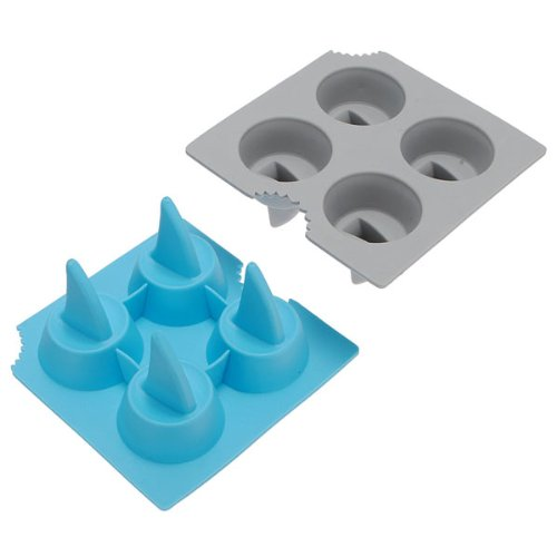 General Electric Microwave Replacement Parts front-490778