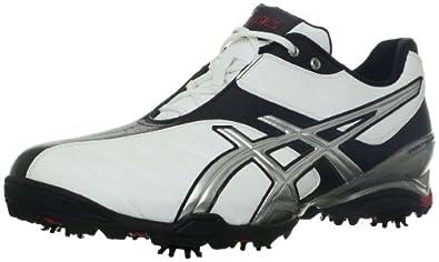 ASICS Mens Gel-Ace Tour 3 Golf Shoe by ASICS
