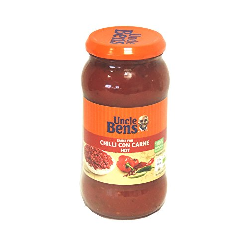 uncle-bens-sauce-for-hot-chilli-con-carne-450g-case-of-6
