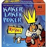 ごきぶりポーカー・ロイヤル Kakerlakenpoker Royal