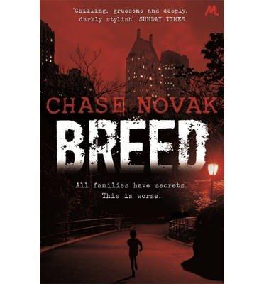 breed-author-chase-novak-published-on-september-2013