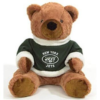 New York Jets 20