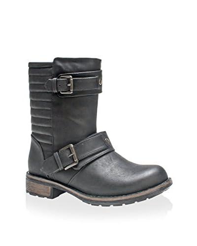 MUK LUKS Women's Alina Boot