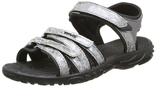 teva-girls-c-tirra-iridescent-hiking-silver-size-1