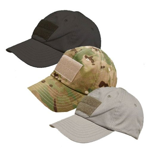 Tactical Cap - Khaki