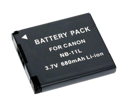 maxsimafotor-compatible-nb-11l-nb11l-battery-for-canon-powershot-elph-110-hs-320-hs-ixus-125hs-240-h
