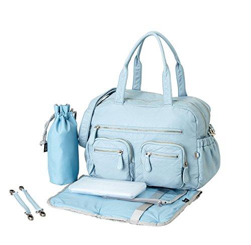 oioi-cambio-de-bolsa-de-transporte-todos-lagarto-azul