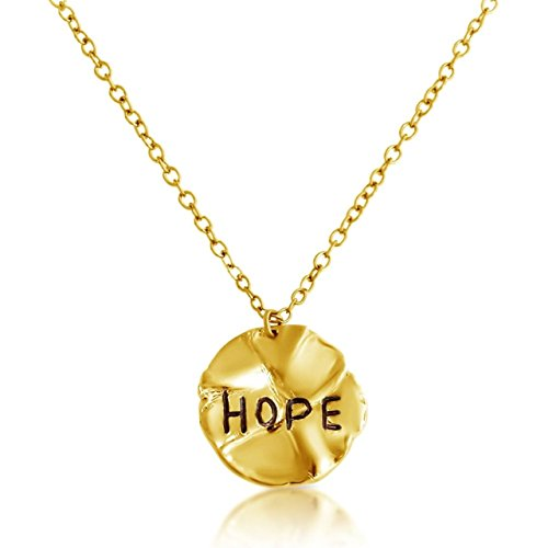 passion-hope-word-pendant-necklace