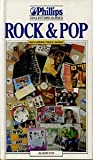 Rock and Pop (Phillips Collectors Guides)