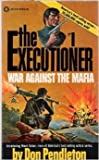 War Against the Mafia  (Executioner)
