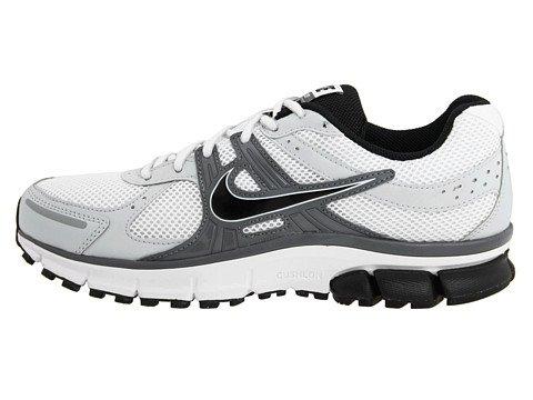 c057fc48161d nike pegasus 27 gtx nz. Shop Nike Nike Air Incorporates Zoom ...