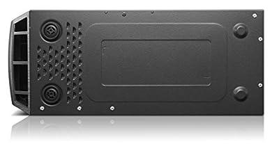 Lenovo H50 Intel Desktop