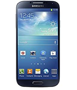 Samsung Galaxy S4 SGH-i337 Unlocked Cellphone, 16GB,