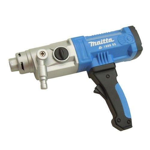[Surface white writer] drill type writer? s blue ☆ Gift Giveaway smoking gadgets shopping ☆