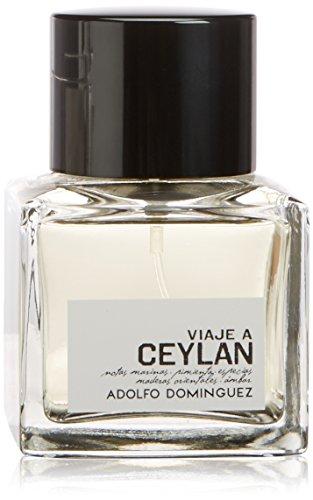 adolfo-dominguez-viaje-a-ceylan-agua-de-tocador-vaporizador-100-ml