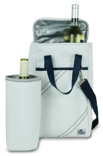 2bottle-insulated-sailcloth-wine-tote-white-with-blue-trim